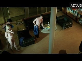 Nude video clips of lindsay lohan - Lindsay lohan pt1