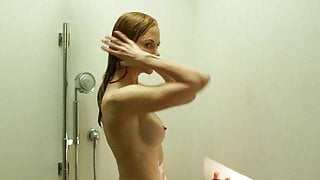 Nicole Kidman Naked Scene On ScandalPlanet.Com