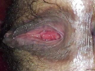Amatoriale porno watch Italian amatoriale porno