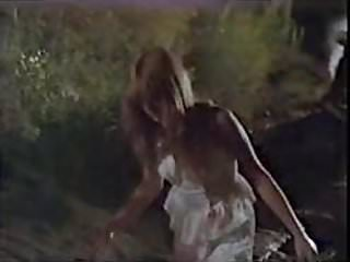George michael sex machine Hot sex scene young warriors - lynda day george