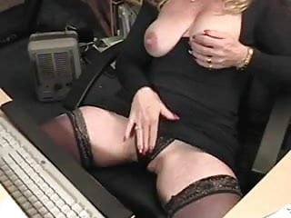 Tube 8 free tit torture Wet milf and tit torture