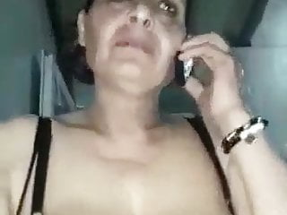 Free older bbw pussy pictures - Iraqi older woman she calling in fuck