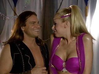 Erotic movies megaupload Movie: the erotic dreams of jeannie