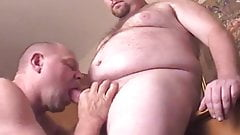Hotel Guest (Meat54 video)