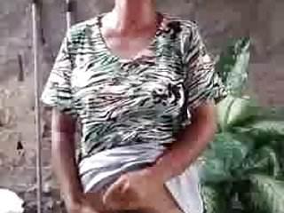 Ebony women showing pussy - Brazilian women showing her hairy pussy