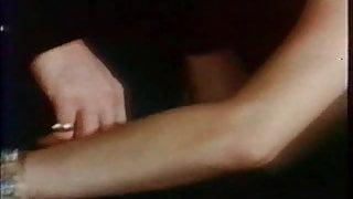 Les maisons du paradis (1987)