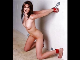 Sarah palin the adult movie Videoclip - sarah palin 2