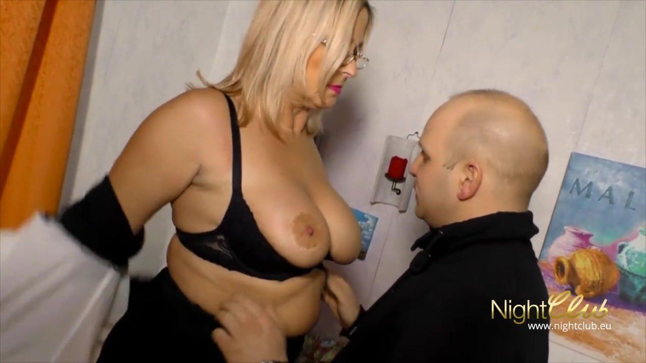 Ficken Nachbarn Hot Wife