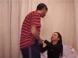 Amateur turkis video Turkis porn