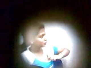Hidden cam sex cafe - Teen boob sucked in net cafe caught on hidden cam