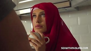 SexWithMuslims51