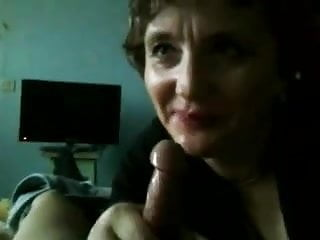 Step Mom Makes it Real Nice, Free Nudist Family Porn Video | xHamster