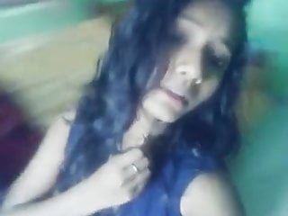 Usc song girls and pantyhose Sri lankan girl fingering with singing song