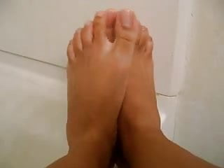 A4 paper size top bottom - Mf size 15 toes and tops