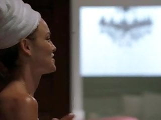 Eden nip tuck sex scene - Kelly carlson - nip-tuck season 4 collection
