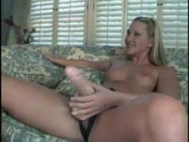 2 Blonds Schoolgirl Sharing The Boyfriend F70 Free Porn F9