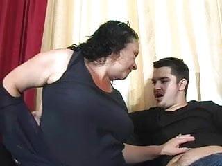 Ebony mature 04 Mature needs a cock 04