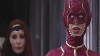 Captain Marvel Studio
