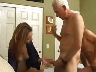 Forced bi sex - Pardon the interruption ... mature bi sex