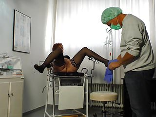 Xxx anamil fucking - Xxx omas - german redhead mature gets fucked by horny doctor