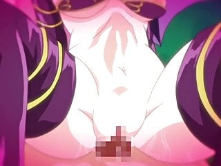 Litte monica story hentai pictures Succuba mist story the animation
