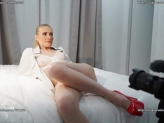 Adult jokes riddles Nikki riddle - model hardcore cuckold sextape
