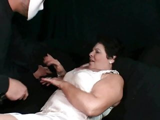 Fantasy bank robbery adult vids Sexual robbery