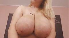 Big boob devoiurseen