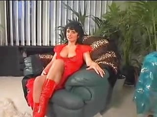 Michaela steele nude - Natural wonders 34. michaela