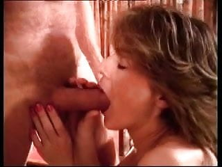 Helen riordan virgin - Dick nasty fucks british slut helen