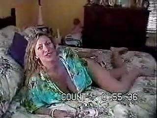 Elegant mature older moms - Older woman gets fucked on moms bed