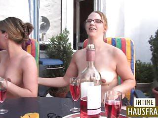 Lesbo party 2008 jelsoft enterprises ltd Blonde girls mature lesbo party