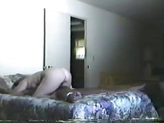 Luxury sex toy Luxurious sex for luxurious lady