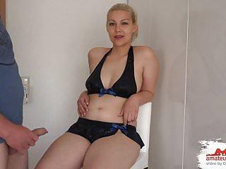 Tubevid porno - Dreh deinen eigenen porno mit mir