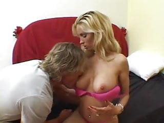 Diamond foxxx mommy boobs torrent Super hot milf diamond foxxx 5