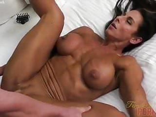 Naked Female - Naked Female Porn Videos | xHamster