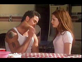 Thrue or dale anal sex Dale dabone - trailer trash nurses 3 2001