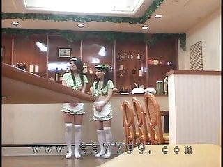 Asian cafe platteville wi Mldo-026 the masochist cafe mistress land