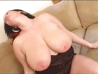 Raven simone nakes Bbw brit slut simone being banged