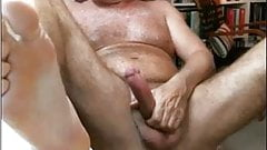 Home Daddy 2