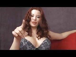Using womens panties to masturbate Used panties