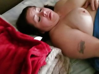 Sexy sean cody preview - Sexy bbw creamy dildo and a squirt preview