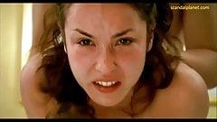 Noomi Rapace Sex Scene In Daisy Diamond ScandalPlanet.Com