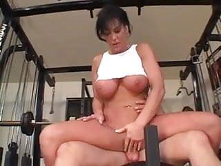 Body porn holly Holly body,