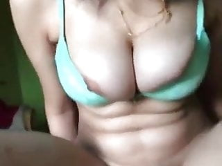 Sexy bahbi - Bahbi dawer