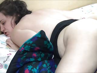 Vocal women fucking Vocal hotwife gets bbc. hubby films