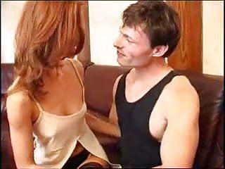 Attract opposite sex Attractive mature has good sex