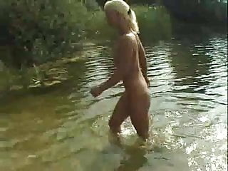 Asian chicks getting fucked in the ass Blonde german amateur chick gets fucked in her ass