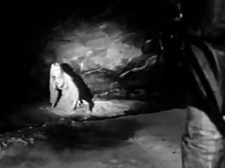 Nude indra Indra brike - v teni mecha 1976