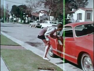 Adult psychiatrist dallas tx 75231 - The psychiatrist 1971 - movie full - mkx